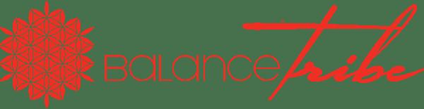 Balance Tribe